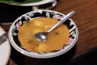 Foto 8 - Makanan di Dulang Restaurant oleh Marsha Sehan