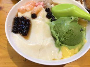 Foto 3 - Makanan di Fat Bubble oleh yudistira ishak abrar