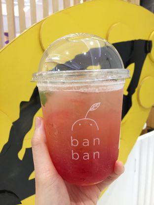 Foto 3 - Makanan di Ban Ban oleh Terkenang Rasa