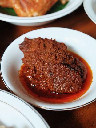 Foto 2 - Makanan di RM Indah Jaya Minang oleh @anakicipicip