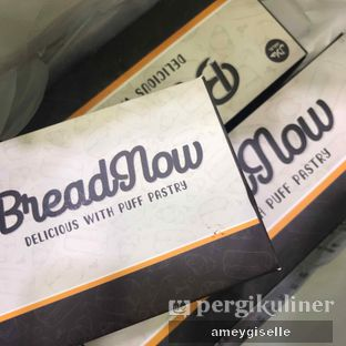 Foto review Breadnow oleh Hungry Mommy 5