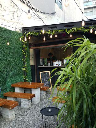 Foto review Rimboen Cafe oleh Stallone Tjia (@Stallonation) 6