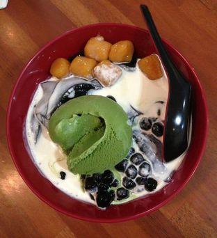 Foto - Makanan di Hong Tang oleh Aurelia Rusli