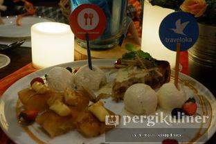 Foto 1 - Makanan di Le Quartier oleh Oppa Kuliner (@oppakuliner)
