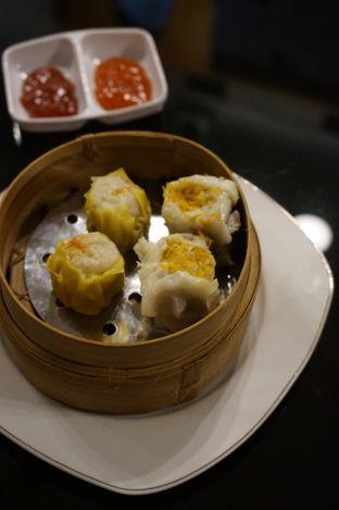 Foto 2 - Makanan di Telu oleh yudistira ishak abrar