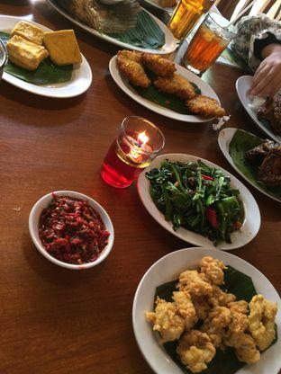 Foto - Makanan di Gurih 7 oleh Zico Gerinka Putra