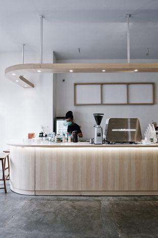 Foto review Kapasitas Coffee oleh Della Ayu 7