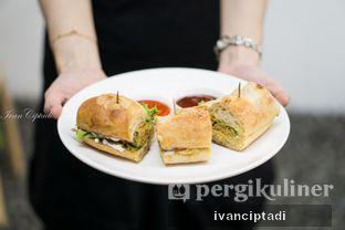 Foto review Kopi Manyar oleh Ivan Ciptadi @spiceupyourpalette 2