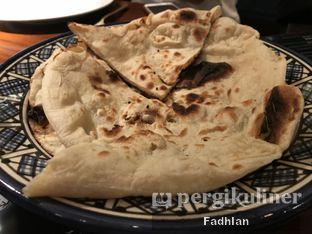 Foto 2 - Makanan di Fez-Kinara oleh Muhammad Fadhlan (@jktfoodseeker)