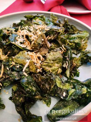 Foto 5 - Makanan di Eastern Opulence oleh Angie  Katarina