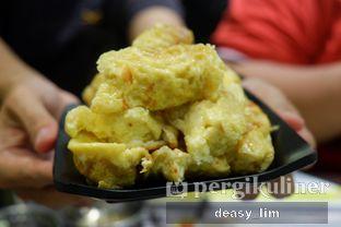 Foto 12 - Makanan di Magal Korean BBQ oleh Deasy Lim