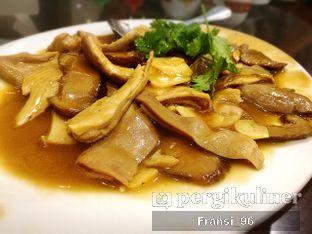Foto 6 - Makanan di Haka Restaurant oleh Fransiscus