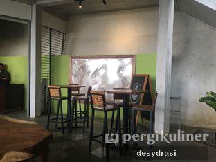 Foto 6 - Interior di Cascara Coffee oleh Makan Mulu