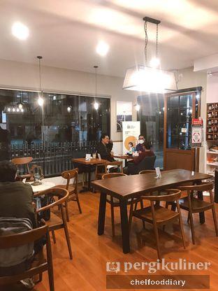 Foto review The Coffee Mine oleh Rachel Intan Tobing 3