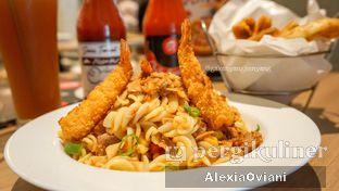 Foto 1 - Makanan di Pizza Hut oleh @gakenyangkenyang - AlexiaOviani