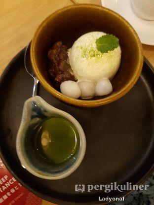 Foto 7 - Makanan di Okuzono Japanese Dining oleh Ladyonaf @placetogoandeat