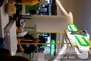 Foto 4 - Interior di Potato Corner oleh Deasy Lim