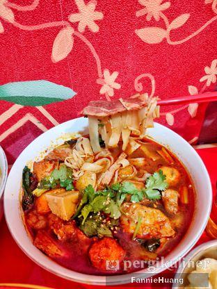 Foto 4 - Makanan di Mala Kitchen oleh Fannie Huang  @fannie599