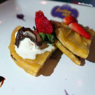 Foto 19 - Makanan di Arabian Nights Eatery oleh Stellachubby