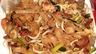 Foto review RM Afui Masakan Kalimantan oleh Jenny (@cici.adek.kuliner) 1