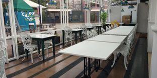 Foto 4 - Eksterior di Restaurant Sarang Oci oleh Ulee
