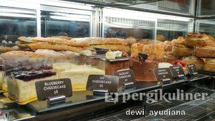 Foto review Caribou Coffee oleh Dewi Ayudiana 4