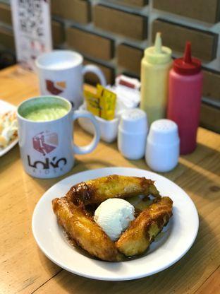 Foto 25 - Makanan di Loko Cafe oleh yudistira ishak abrar