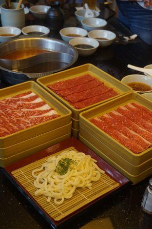Foto 13 - Makanan di Momo Paradise oleh yudistira ishak abrar
