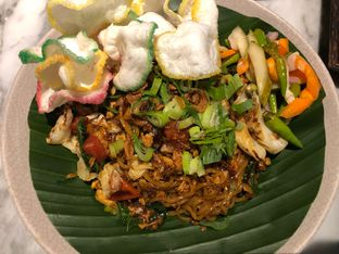 Foto 17 - Makanan di Senyum Indonesia oleh FebTasty  (Feb & Mora)