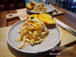 Foto 2 - Makanan di Wake Cup Coffee oleh Nana (IG: @foodlover_gallery)