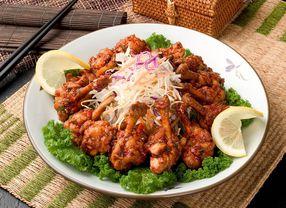 14 Tempat Makan Baru di Jakarta untuk Bulan Ini!