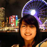 Foto Profil Akiradna @eat.tadakimasu