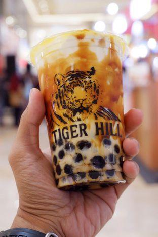 Foto review Tiger Hill oleh yudistira ishak abrar 1