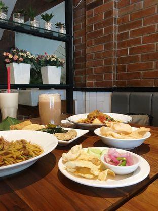 Foto 13 - Makanan di Jambo Kupi oleh Prido ZH