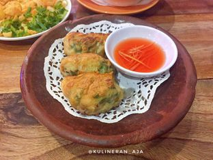 Foto 4 - Makanan di Bao Dimsum oleh @kulineran_aja