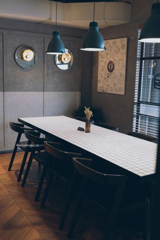 Foto review Phos Coffee & Eatery oleh Indra Mulia 4