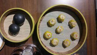 Foto 4 - Makanan di Paradise Dynasty oleh Mita  hardiani