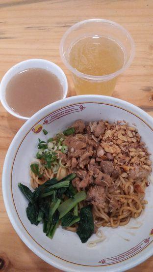 Foto 8 - Makanan di Golden Lamian oleh Review Dika & Opik (@go2dika)