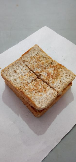Foto - Makanan di Roti Gempol oleh Henie Herliani