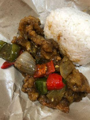 Foto 1 - Makanan di Ta Thao Chinese Resto oleh Mitha Komala