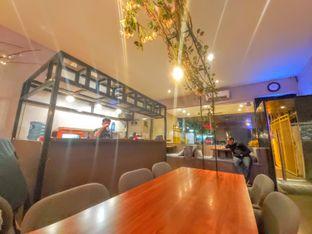 Foto 5 - Interior di Foodsomnia oleh Carolin Lim