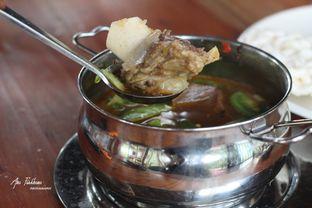Foto 4 - Makanan di Sosis Kraton oleh Ana Farkhana