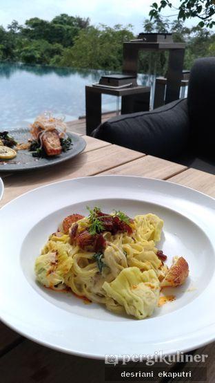 Foto 5 - Makanan di The Forest By Wyl's oleh Desriani Ekaputri (@rian_ry)