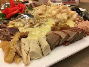 Foto - Makanan di Angke oleh Christian | IG : @gila.kuliner13