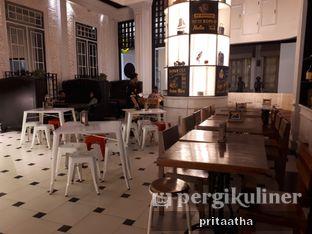 Foto 4 - Interior di My Kopi-O! oleh Prita Hayuning Dias