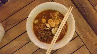 Foto 4 - Makanan di Shae Cafe and Eatery oleh El Yudith