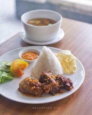 Foto 1 - Makanan di Pillow Talk oleh @kulineran_aja