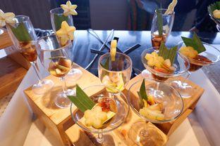 Foto 23 - Makanan di Pandawa - Mercure Hotel oleh Mariane  Felicia