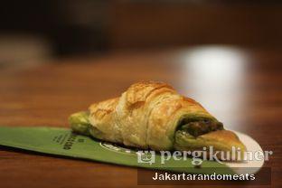 Foto 1 - Makanan di CHOCO CRO by St. Marc Cafe oleh Jakartarandomeats