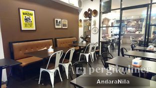 Foto 5 - Interior di The Atjeh Connection oleh AndaraNila